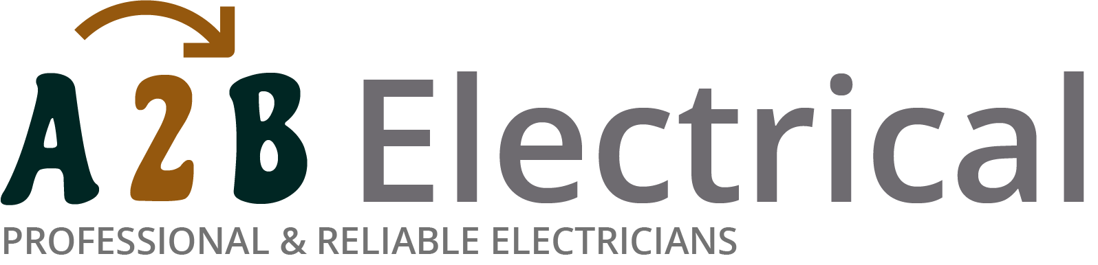 If you have electrical wiring problems in East Sheen, we can provide an electrician to have a look for you.